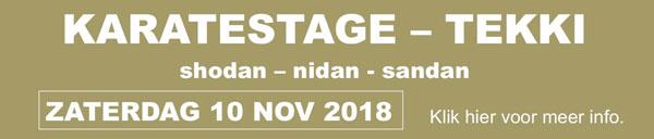 startpagina_button_stage_2018
