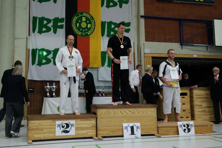 10_06_2017_wedstrijd_coesfeld_podium